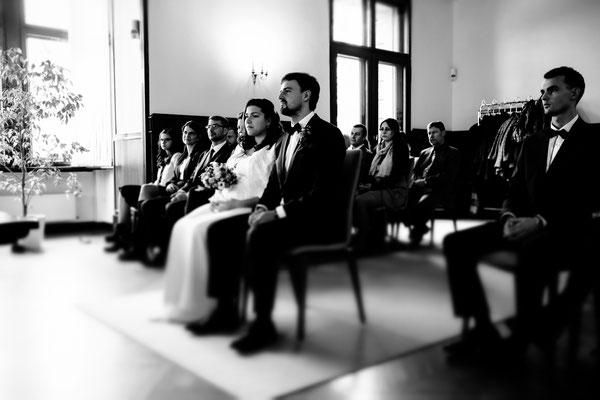 Hochzeit - Wedding - Hochzeitsfotograf - Ihr Hochzeitsfotograf aus Magdeburg