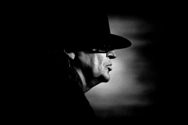 Udo Lindenberg // Hamburg // People . Art . Porträt