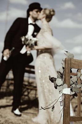 Hochzeitsfotografie // Wedding . People