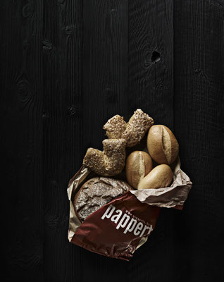 papperts // Image . Food