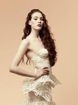 Yigit Eryendi // Modedesigner // Fashion . Image . Art