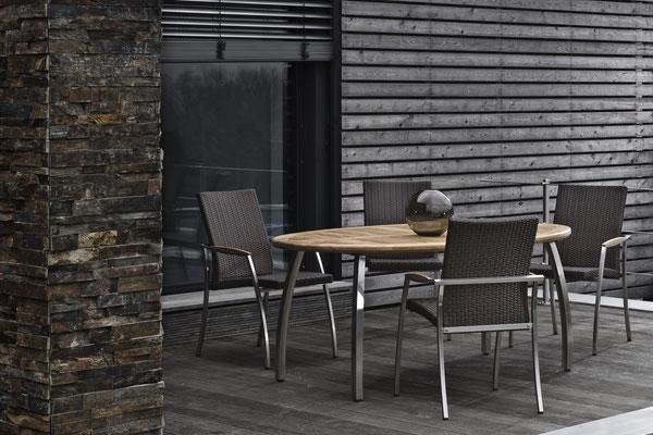 ZEBRA Group GmbH // Hatten-Sandkrug // Image . Produkt . Interieur