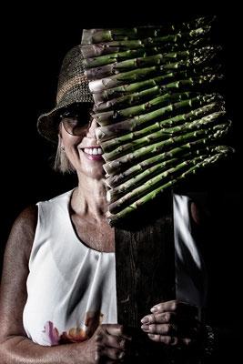 Fuldaer Genussfestival // Marianne Reith // Image . People