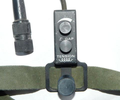 Morse key KY-5033