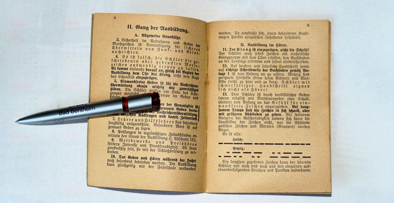 I have the original book.
