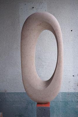Umschwung / Kalkstein / Andreas Lindegger
