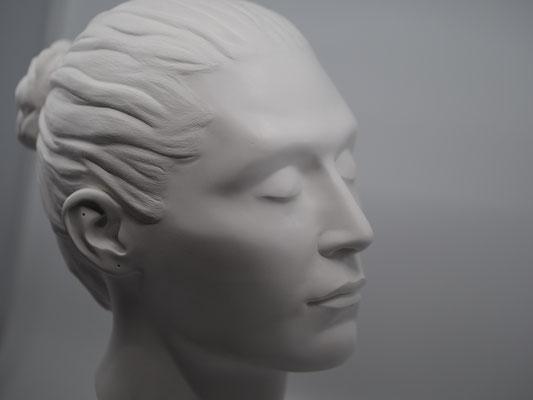 Portrait von Basil Flachsmann