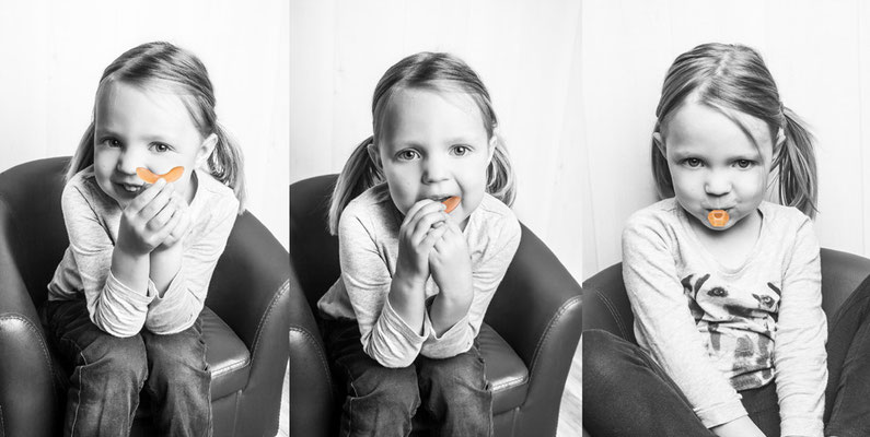 photographe packshot photo de produit toulouse albi