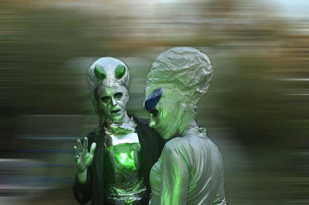 Alien-Ghost