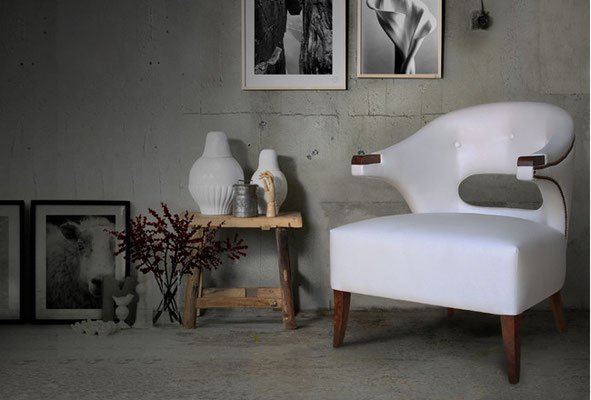 BrB - LUXURY INTERIOR & ART by M.A.MARTIN - MAJESTIC WORLD