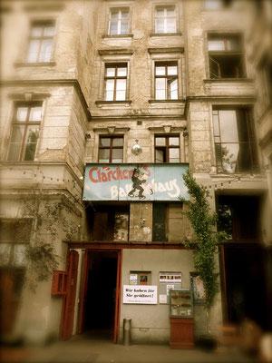 exklusive Fotografien von M. A. MARTIN - Berlin
