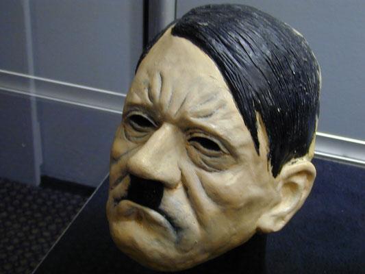 Der Aussatz (Brecht)