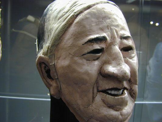 Ein Bankier Adenauers (2)
