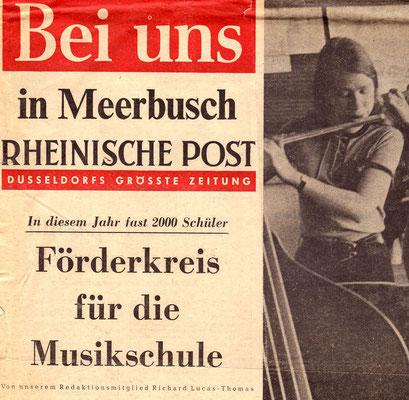 © Rheinische Post Düsseldorf