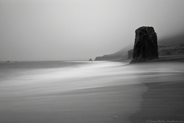 Iceland, East Iceland