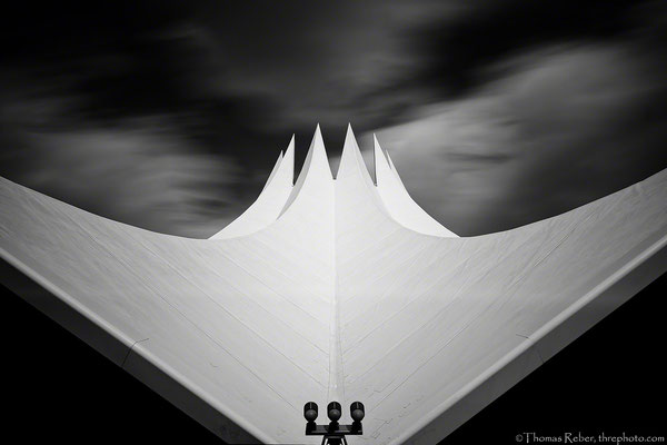 Germany, Berlin, Tempodrom