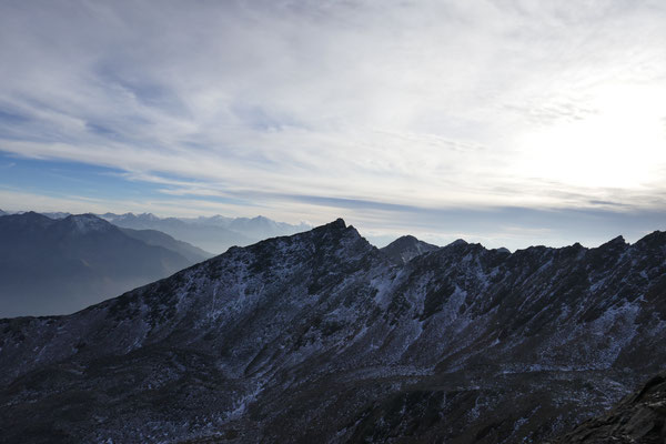 Panorama...