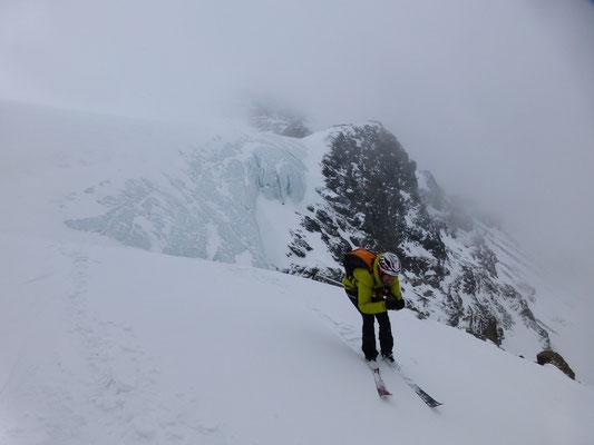Berg Tol