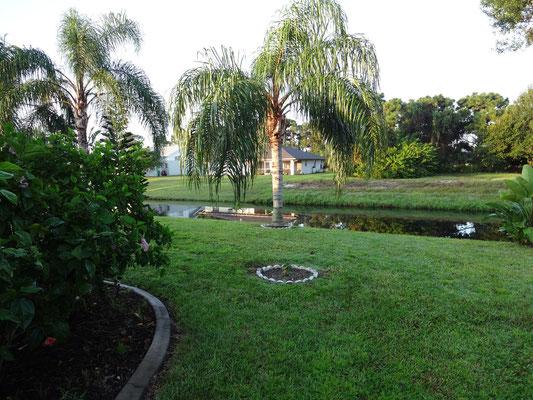 Villa Catch The Sun -