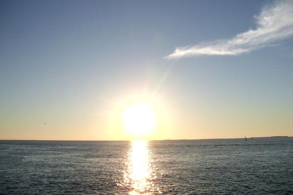 Villa Catch The Sun - Key West