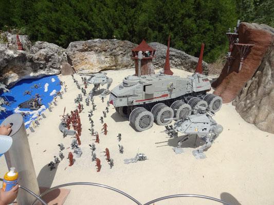 Villa Catch The Sun - Legoland