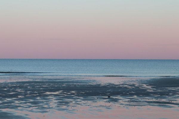 Plum Island, MA, USA