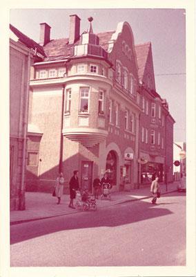 Katharinenplatz
