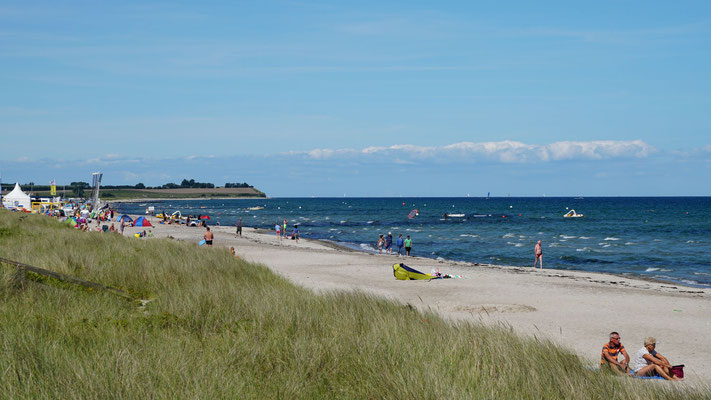 Ostsee Resort Damp