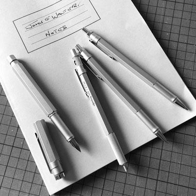 Rotring Pens
