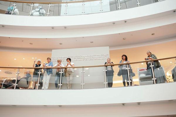 Eventfotograf aus Osnabrück fotografiert Firmenreportagen