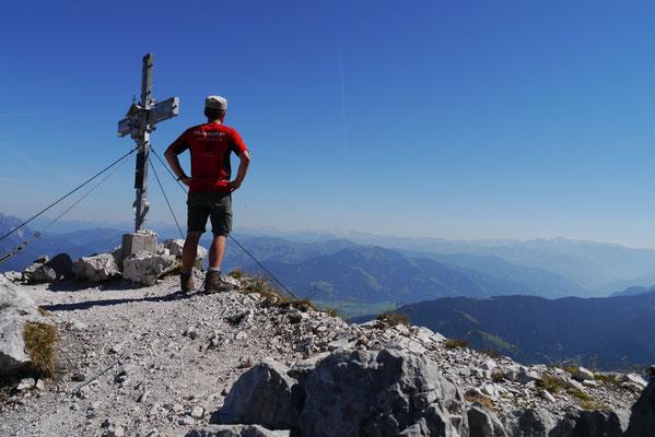 Hochzint 2.246m (29.08.2015)