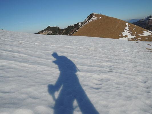 Glitschenwand 1.527m (23.12.2015)