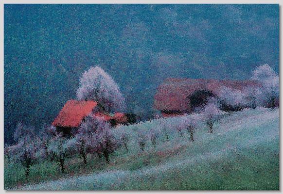 Abgebildet in Foto Color: 11_00_006 - Ausgabe November 2000 Bild 06