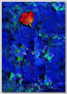 Abgebildet in Foto Color: 05_01_024 (Sieger) - Ausgabe Mai 2001 Bild 24 (Siegerbild)