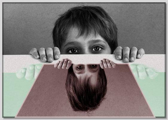 Abgebildet in Foto Color: 06_00_067 - Ausgabe Juni 2000 Bild 67 (in Bildagentur, USA; Verkauf)