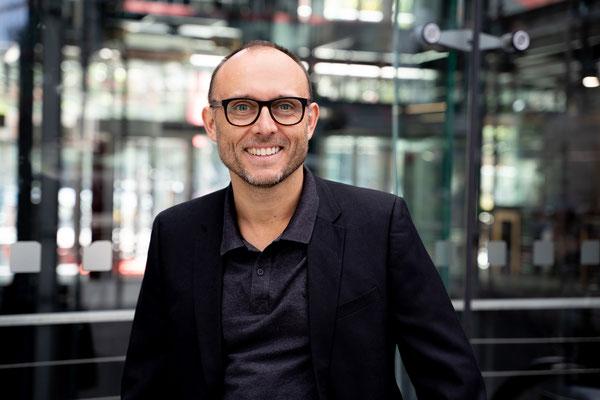 Karsten Morschett - Schauspieler -Regisseur - Biersommelier - www.karstenmorschett.de
