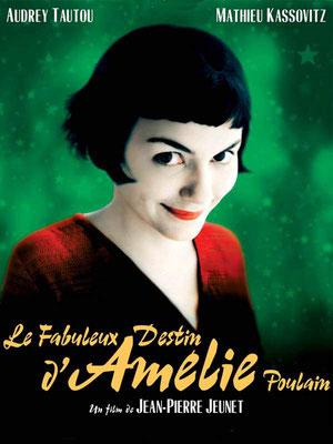 Visite guidée quartier Montmartre Amélie Poulain
