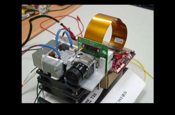 05_RGB High-Speed 3D Display Engine