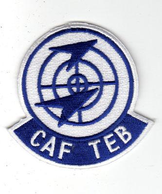 Nr.16 RCAF?