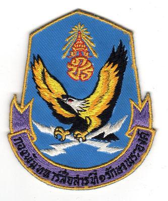 Nr.61 Thailand?