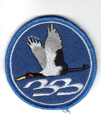 Nr.8 Polish AF?