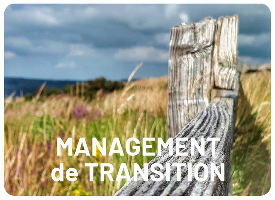 KERNH - management de transition