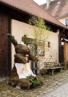 Wernsbach, AN