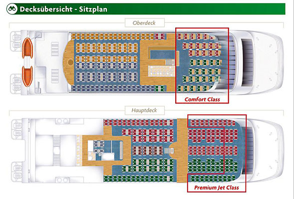 Decksplan_halunder-jet_088116731e            von http://www.helgoline.de