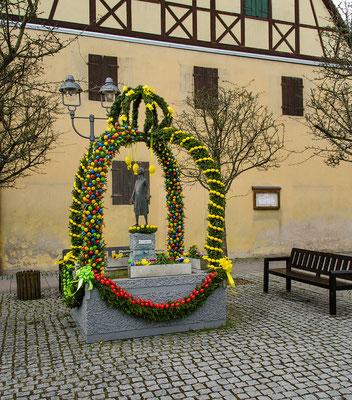 Dietenhofen I, AN