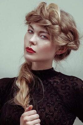 Make-up Artist Regensburg