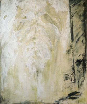"""INSPIRATIONS"" -   120  x   100"