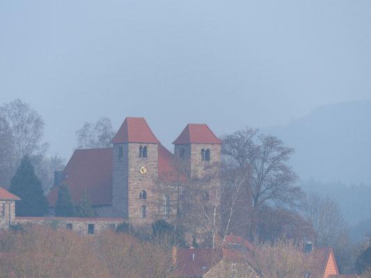 Kloster Reinhausen