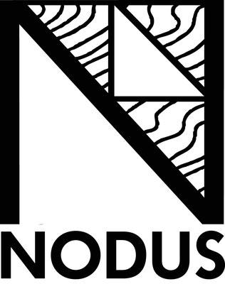 Logo seit den 80'gern
