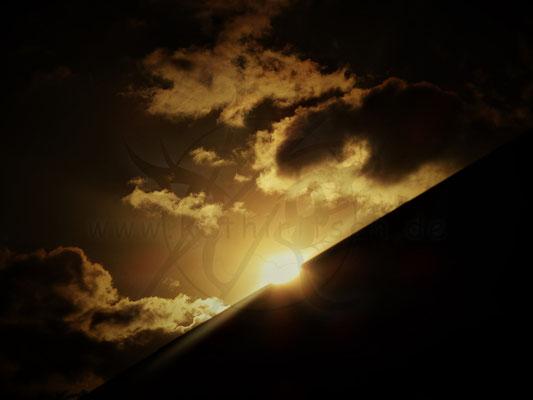 Suncrenn